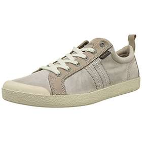 cheap for discount 64239 ffe4e Kickers Trident (Herr). Kickers Trident (Herr). 915 kr · Adidas Originals X  PLR SneakerBoot ...