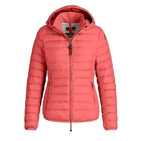 Parajumpers Juliet Jacket (Dame)