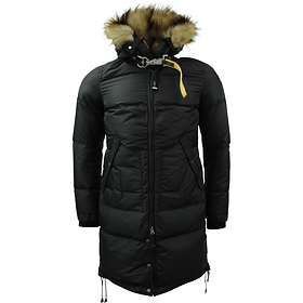 Parajumpers Long Bear Eco Parka (Dame)