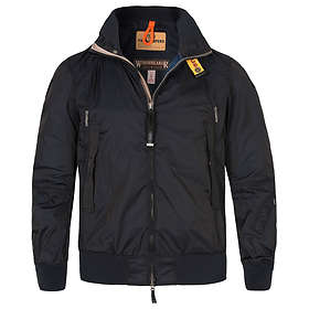 Parajumpers Celsius Jacket (Herr)
