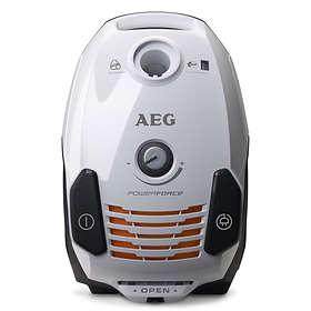 AEG PowerForce APF6111