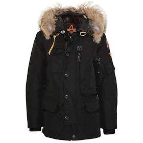 Parajumpers Kodiak Jacket (Herr)