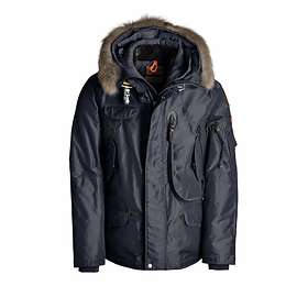 Parajumpers Right Hand Jacket (Herr)