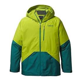 Patagonia Snowshot Jacket (Herr)
