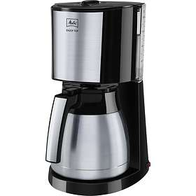Melitta Enjoy 2.0 Top Therm
