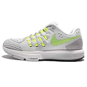 35aeee13b754 Find the best price on Nike Air Zoom Vomero 11 CP (Women s ...