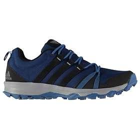 Adidas Tracerocker (Miesten)
