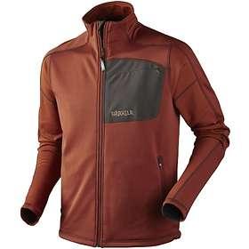 Härkila Svarin Fleece Jacket (Herr)