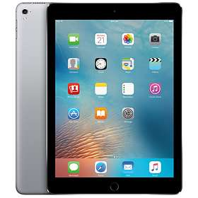 "Apple iPad Pro 9.7"" 256GB"
