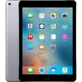 "Apple iPad Pro 9.7"" 4G 128GB"