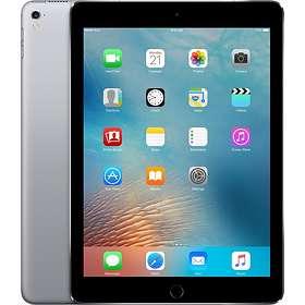 """Apple iPad Pro 9.7"""" 4G 128Go"""