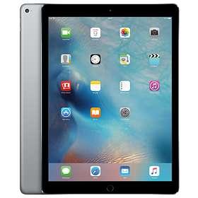 Apple iPad Pro 256Go