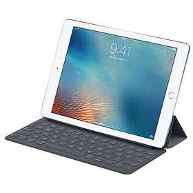 """Apple Smart Keyboard iPad Pro 9.7"""" (EN)"""
