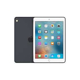Apple Silicone Case for iPad Pro 9.7""