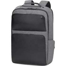 "HP Executive 17.3"" Backpack"