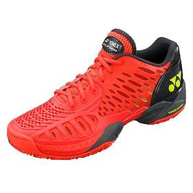 Yonex Power Cushion Eclipsion All Court (Homme)