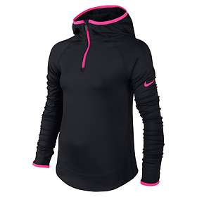 Nike Pro Hyperwarm 3.0 Half Zip (Jr)