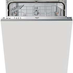 Hotpoint Ariston LTB 4B019
