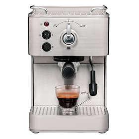 Gastroback Design Espresso Plus 42606