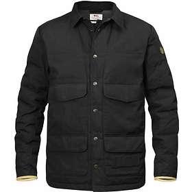 6e19d684 Best pris på Peak Performance Adventure Hooded Jacket (Herre) Jakker ...