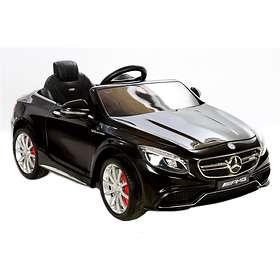 Azeno Mercedes Benz SL63 2x12V