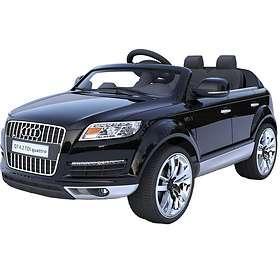 Azeno Audi Q7 2x12V