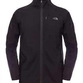 The North Face Flight Series Vent Jacket (Men's)