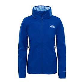 The North Face Resolve Plus Jacket (Women's)
