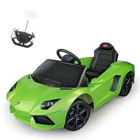 Rastar Lamborghini Aventador 6V
