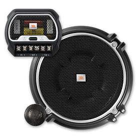 JBL GTO6508C
