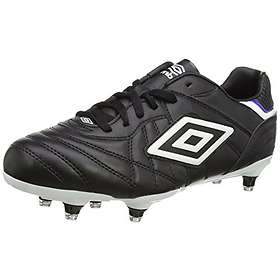 Umbro Speciali Eternal Club SG (Men's)