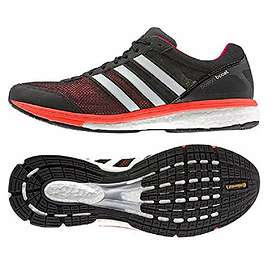 adidas boost adizero boston