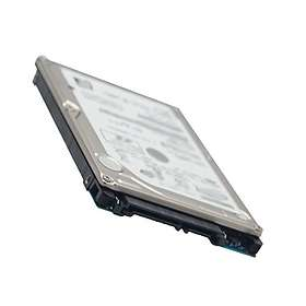 Acer Aspire One External USB HDD 250Go