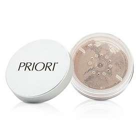 Priori Mineral Skincare Powder SPF25