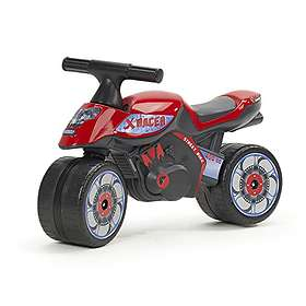 Falk Toys Moto X Racer (400/401/402/403)