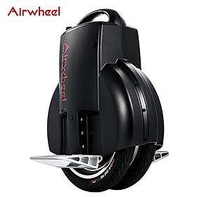 Airwheel Q3 130Wh