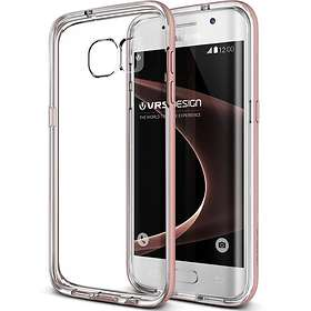 Verus Crystal Bumper for Samsung Galaxy S7