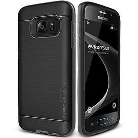 Verus High Pro Shield for Samsung Galaxy S7