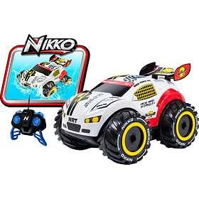 Nikko RC VaporizR 2 Mini RTR