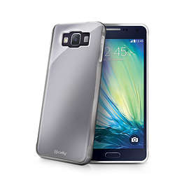 Celly TPU Case for Samsung Galaxy A5 2016