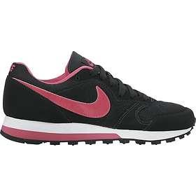 half off 1a3a5 d5a95 Nike MD Runner 2 (Unisex)