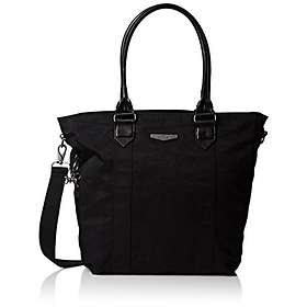 Kipling Marleigh Kc Large Tote Bag (K15586)