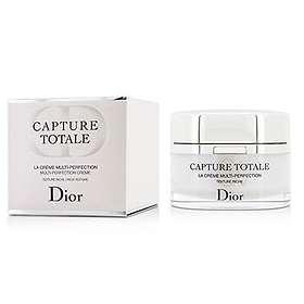 Dior Capture Totale Multi-Perfection Rich Texture Cream 60ml