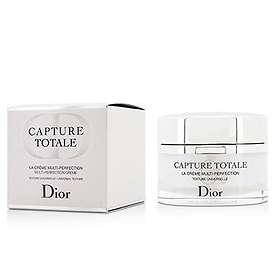 Dior Capture Totale Multi-Perfection Cream Universal Texture 60ml