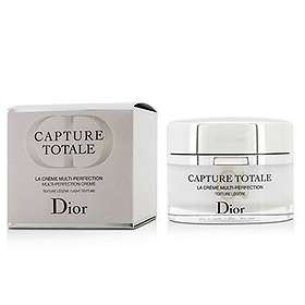 Dior Capture Totale Multi-Perfection Cream Light Texture 60ml
