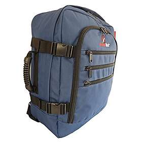 Find the best price on Anello Faux Leather Hinged Clasp Backpack ... 37f15001ac