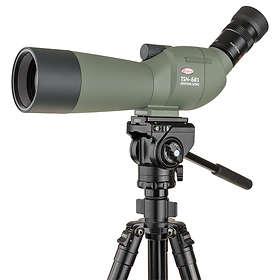 Kowa TSN-601 20-60x60 Med Stativ