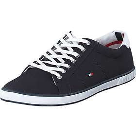 fa88a81721449 Find the best price on Tommy Hilfiger Harlow 1D (Men s)