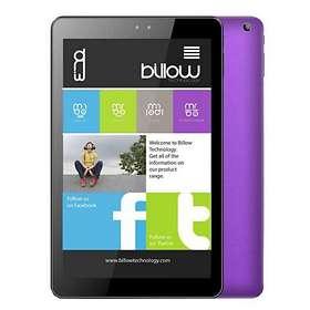 Billow X100 8GB