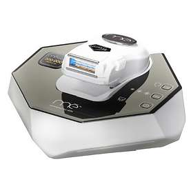HoMedics Me Touch 300K